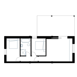 Cepe Floorplan
